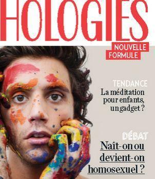 Psychologies-magazine ose la question qui tue