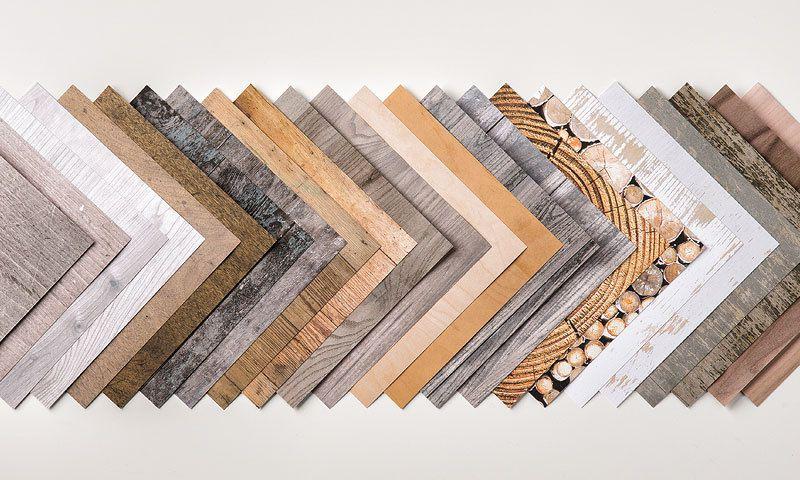 ref : 144177bloc de papier de la série Design Texture bois catalogue annuel