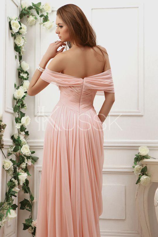 kurze formale kleider längen sind attraktiver ist fshionable ...