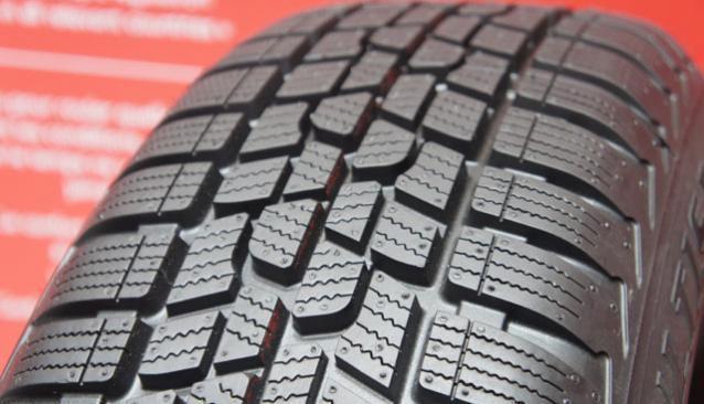 Firestone Multiseason, un pneu toutes saisons pour les citadines