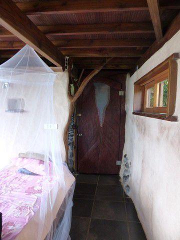 Le Vanira Lodge