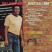 Just as I Am (1971)