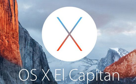 Convert AVCHD MTS/M2TS Files on Mac OS X El Capitan