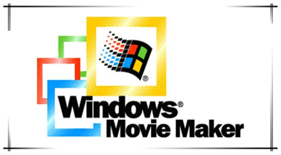 How to Play a Torrent File in Windows Movie Maker?