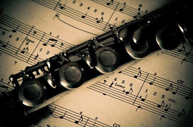 Ecole de Musique de Hochstatt