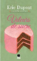 Voleurs de sucre