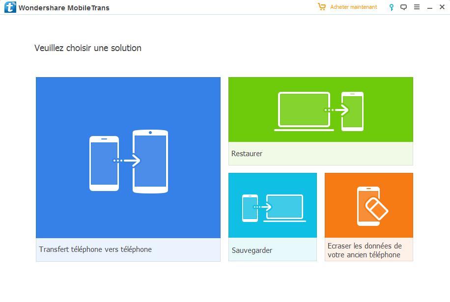 transf rer les donn es android vers iphone blog d 39 anne. Black Bedroom Furniture Sets. Home Design Ideas