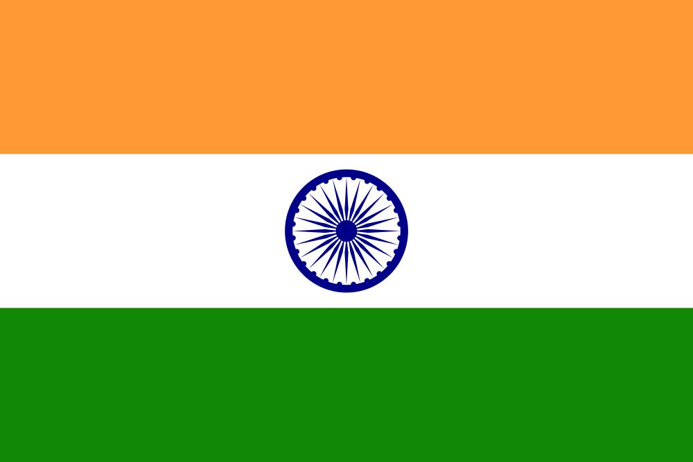 Album photos 1 - Inde du Sud