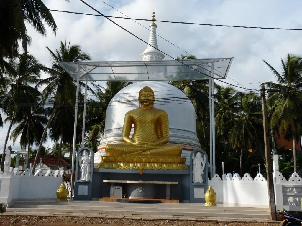 Album photos 2 - Sri Lanka