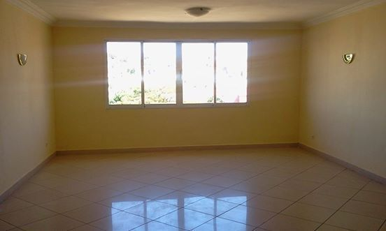 Appartement A Louer A Andraharo R F La 4040 Immo Hossanah