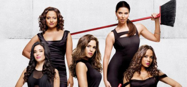 Devious Maids, saison 3