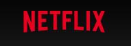 Mon avis sur Netflix...