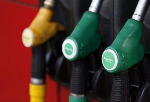 Taxe intérieure de consommation sur les produits énergétiques