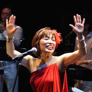 Efe Nora Suzuki