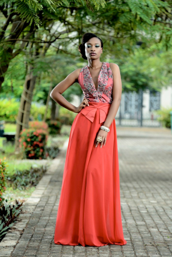 Style Pagne Africain africain style - mode & beauty & celebrity