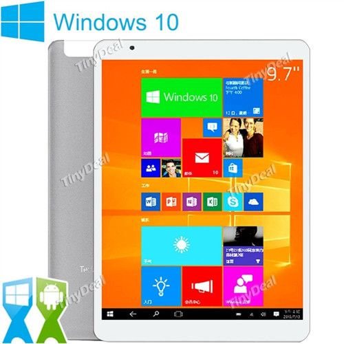teclast x2 pro Core M 5Y10C Windows 8 tablet