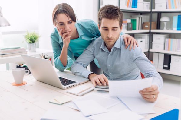 Locataire : que devez-vous payer (impôts, charges, réparations) ?