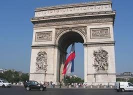 sites-touristiques-en-france - Photo