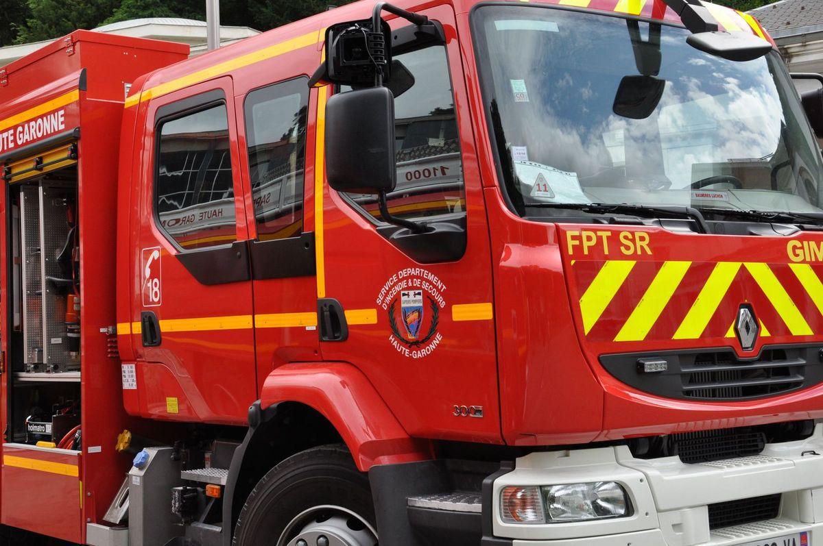 Toulon : quatre morts dans un incendie
