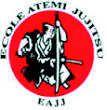 Notre fédération : Ecole Atemi Jujitsu