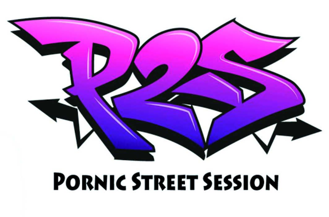 Pornic Street Session