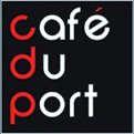 Café du Port à Pornic