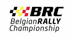 calendrier championnat de belgique des rallyes 2016 rallye passion france. Black Bedroom Furniture Sets. Home Design Ideas