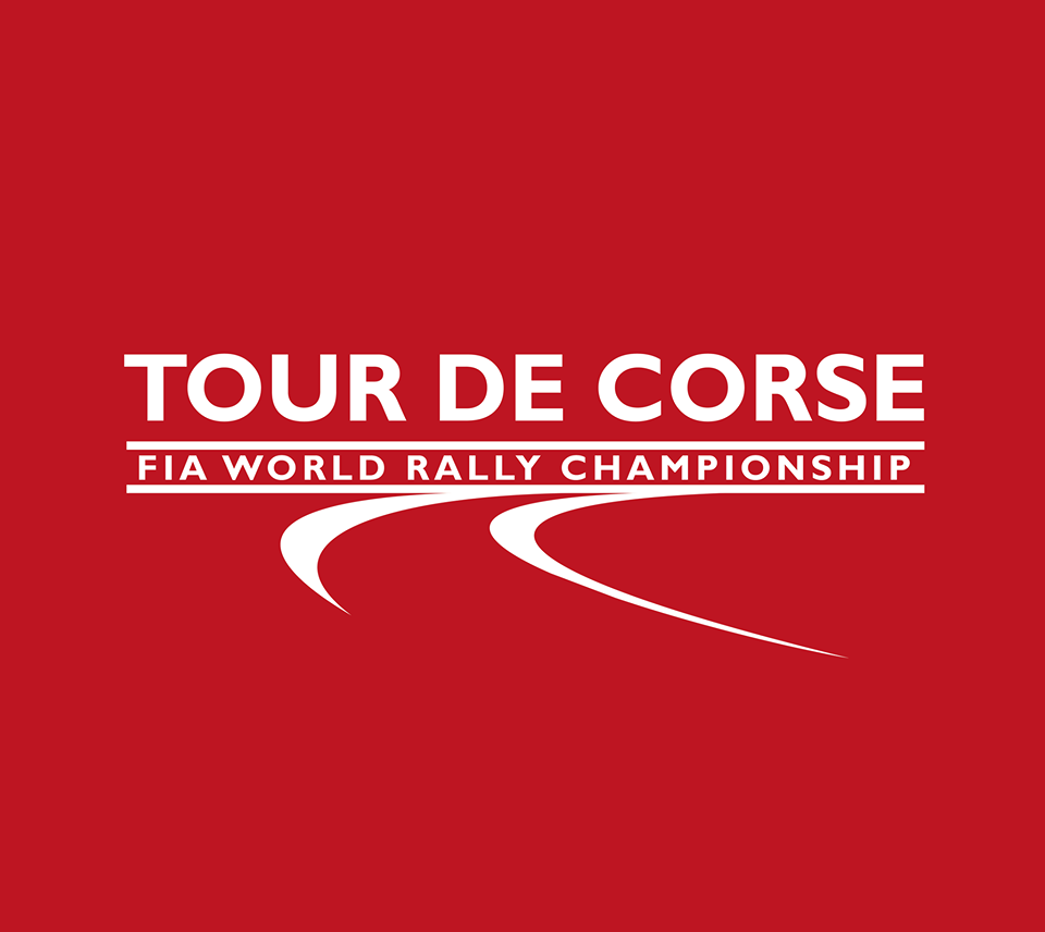 tour de corse 2016 rallye passion france. Black Bedroom Furniture Sets. Home Design Ideas