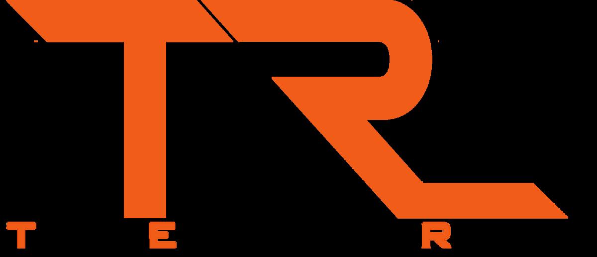 Calendrier 2017 Tour European Rally