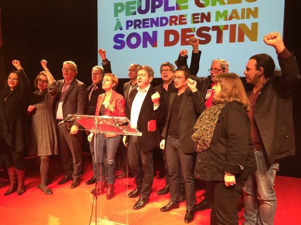 Prochaine AG de Syriza- Montpellier : mardi 3 nov 2015 à 18h