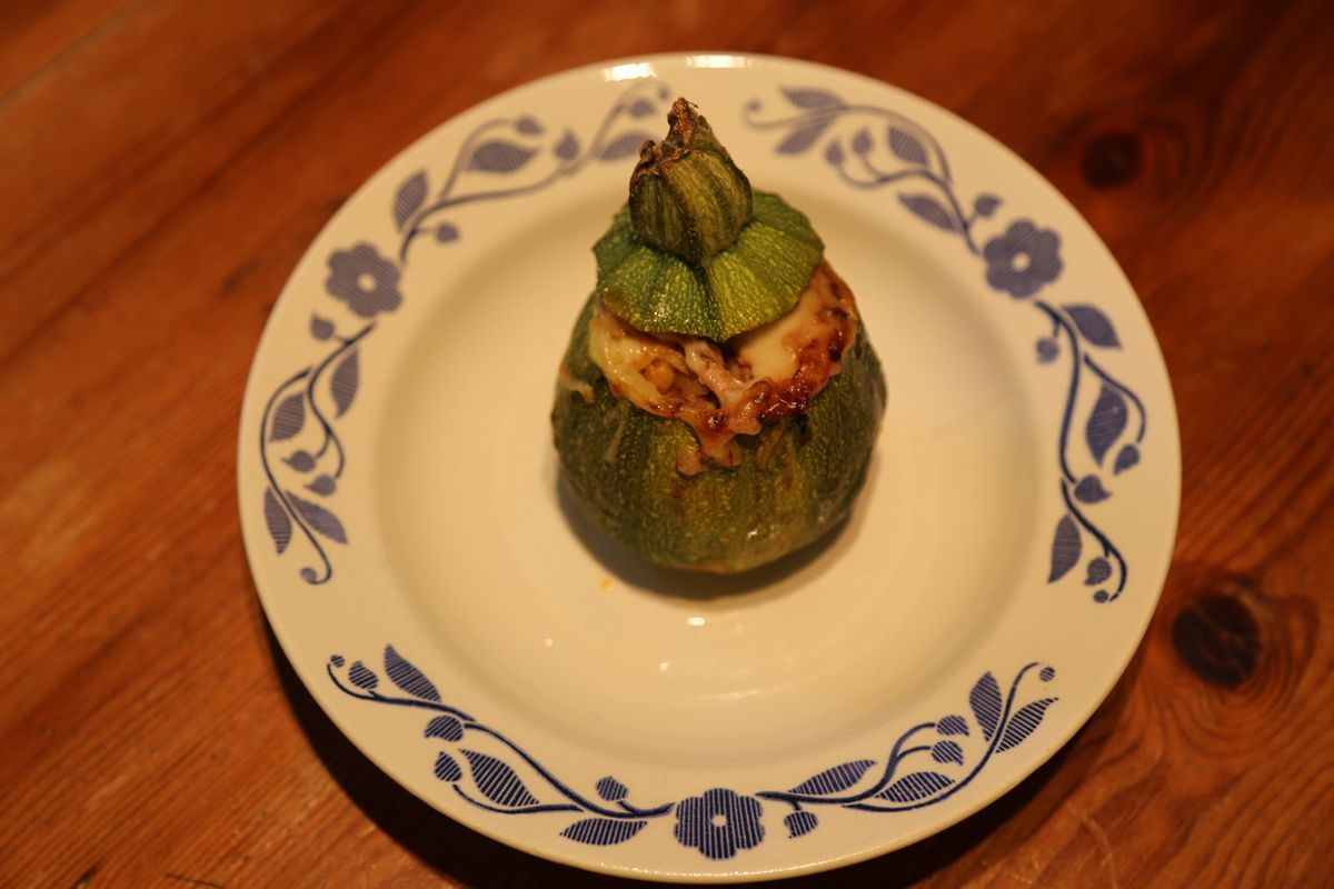 Saveurs Pices Desserts Gourmandises Recettes Poivres Miels