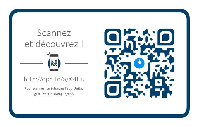 06.13.95.28.17-  ADPI Urgence Dépannage Plombier Ile de France 75-91-92-93-94-95