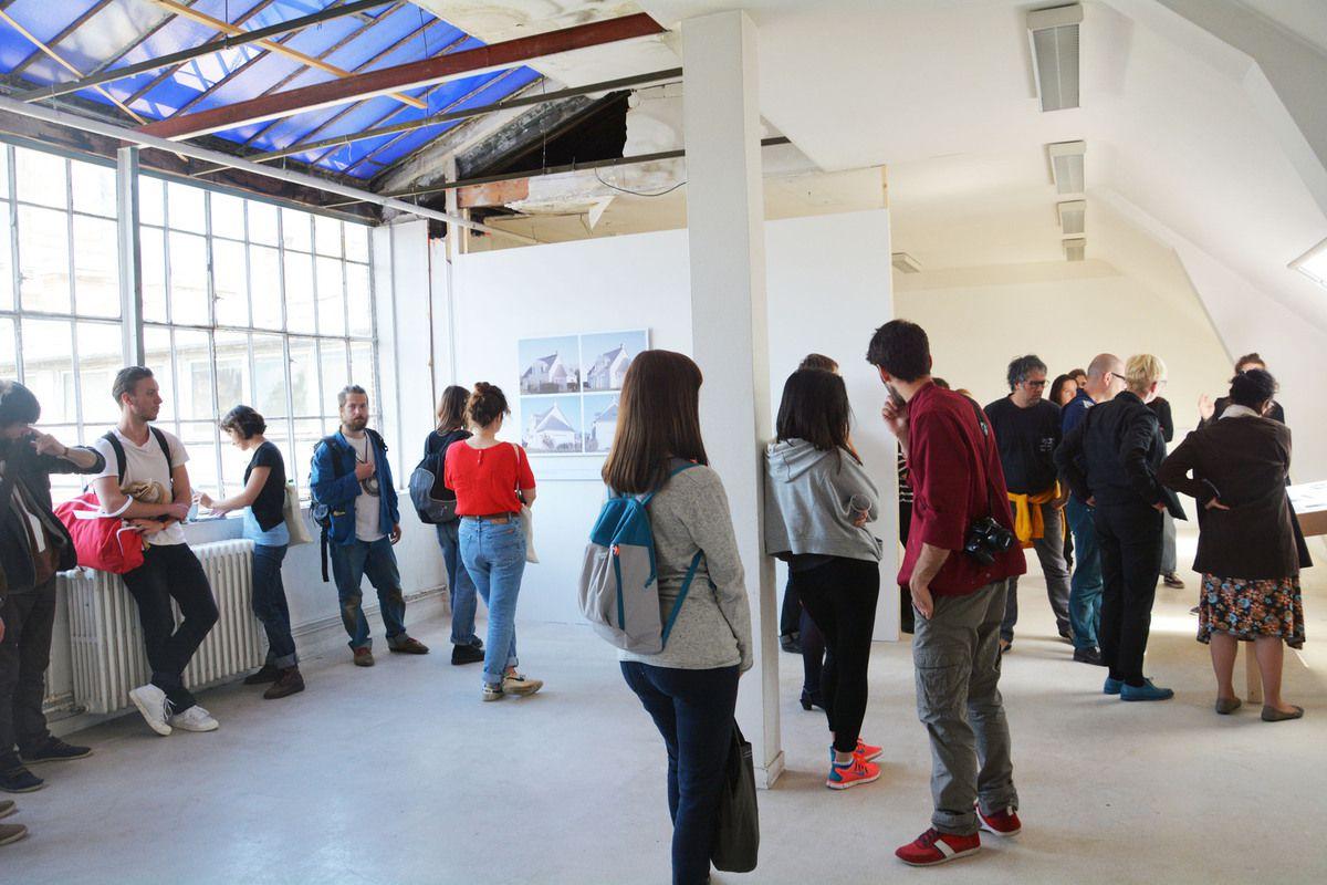 EESAB // DIPLOMES ARTS