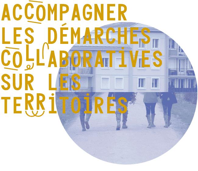 Lever de rideau sur l'économie collaborative rennaise - mercredi 29  mars à 18h30