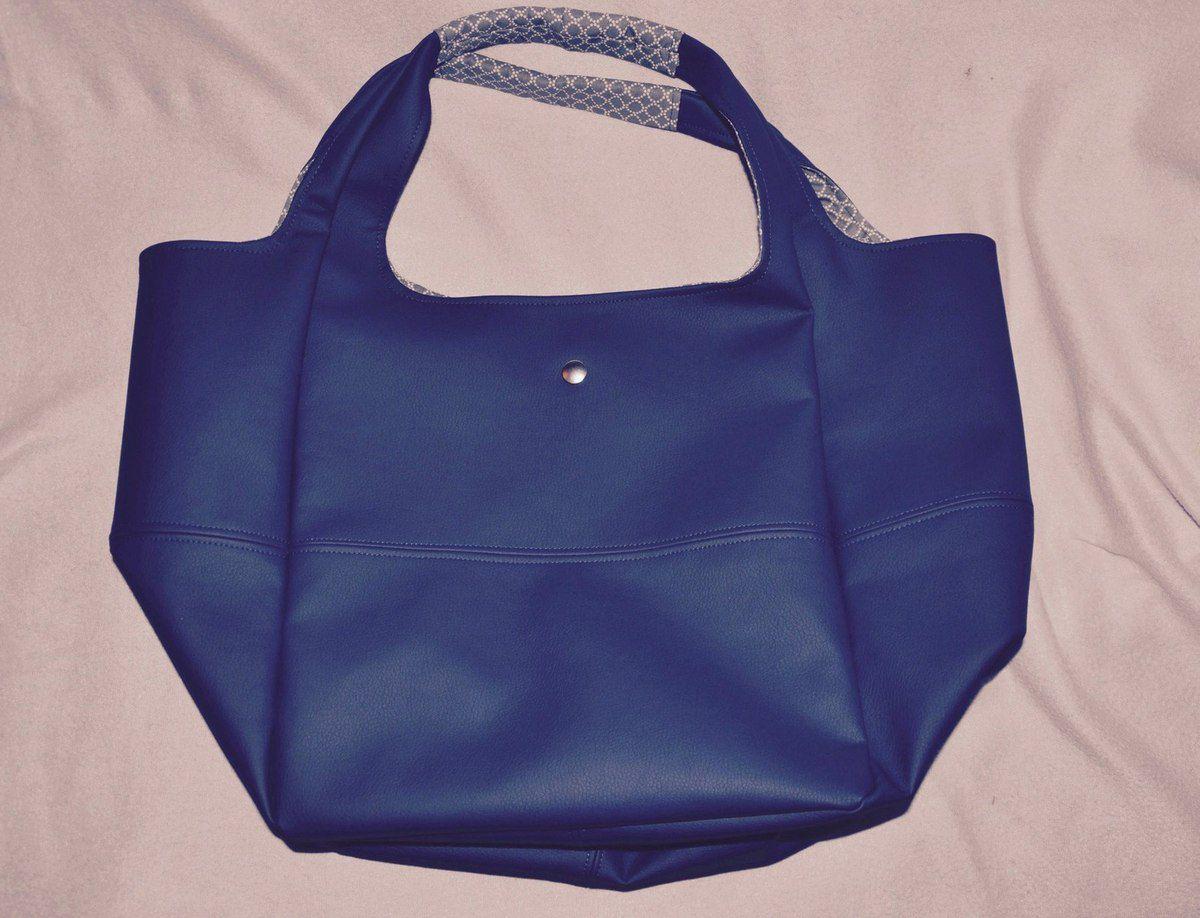 Bleu version