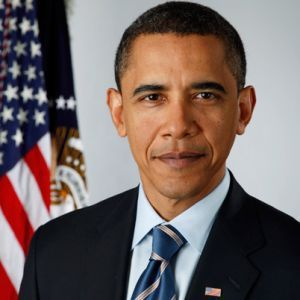 Hometruths about Kenya from President Obama's homecoming tour speeches
