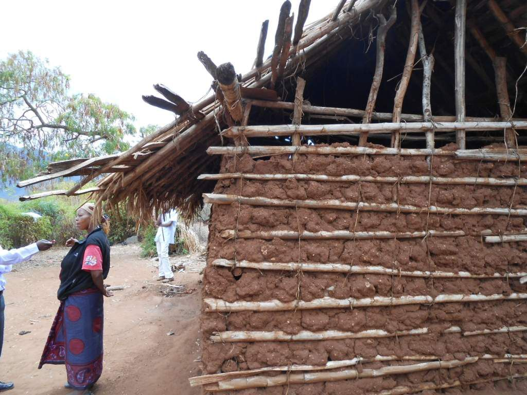 The promised land: Mwatate squatters intensify struggle to liberate land from vast sisal farms