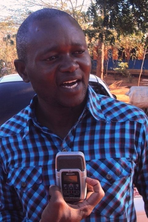 Rising defilement cases rile leaders as don calls for increased funding to boost education standards