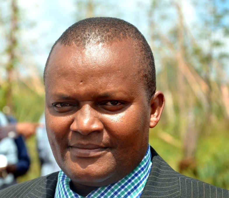 Fresh plans to impeach Mruttu for clinging onto incompent executives,chief officers