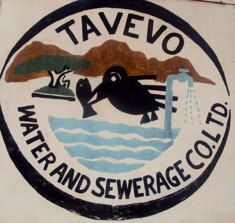 Advertising feature:TAVEVO: Tackling Taita-Taveta water problems,one project at a time
