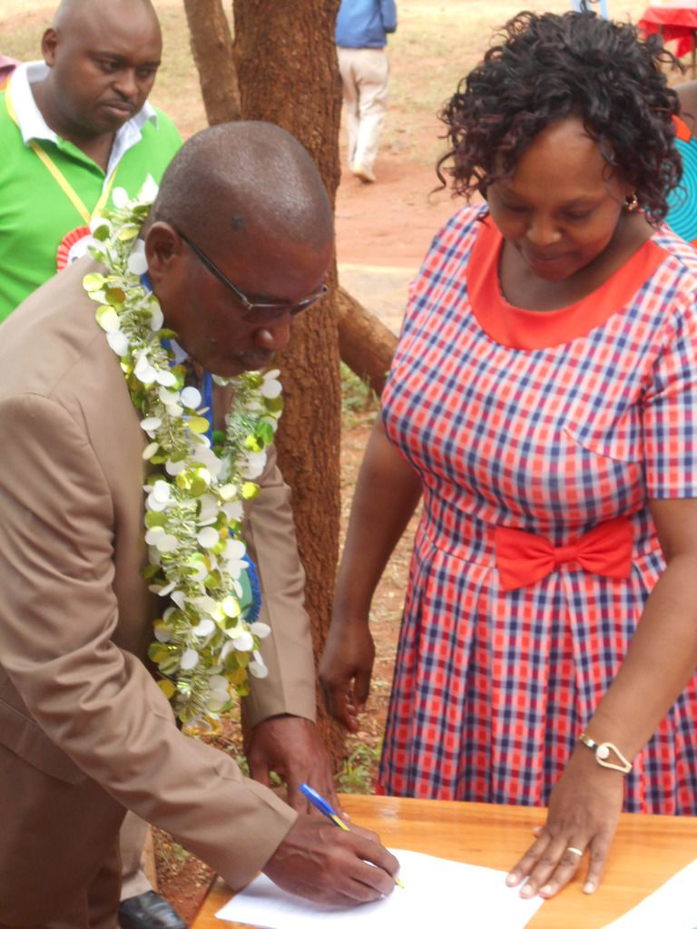 Impressive growth for Qwetu Sacco as  active members reach 20,000