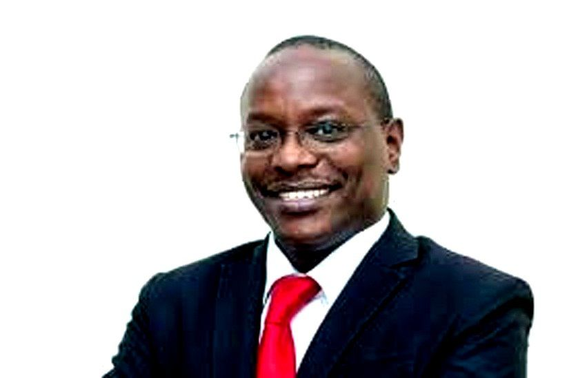 Shock for Jubilee as top candidates are defeated in Taita-Taveta County