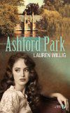 Ashford Park, Lauren Willig