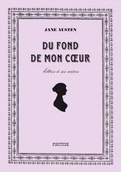 Mention spéciale pour cette lecture des correspondances réelles de mon auteure préférée Jane Austen qui m'a beaucoup émue !