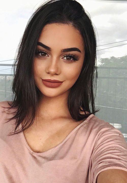 diy for thick hair with Tumblr Girl Baddie Le Make Up on 528398968753841214 besides Long Black Hair together with 7C 7C  tattooset   7Cimages 7Ctattoo 7C2012 7C04 7C17 7C2025 Infinito Love large also Make Your Own Barbie Clothes besides 7C 7C  colorier   7Cmain 7Ccoloriages 7C184055 gif.