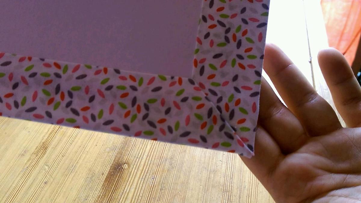 Diy cahier spirale for Interieur a la spirale