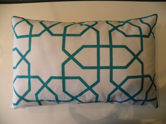 housse de coussin collection scandinavie aw creations art et decoration. Black Bedroom Furniture Sets. Home Design Ideas