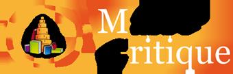 CONTER de Myriam Mallié