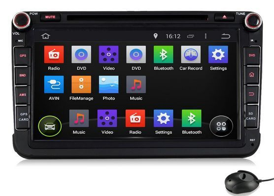 How to Change a Fuse in a Double Din Head Unit