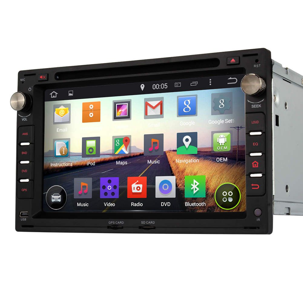 How to Optimize Your Car Stereo Sound?